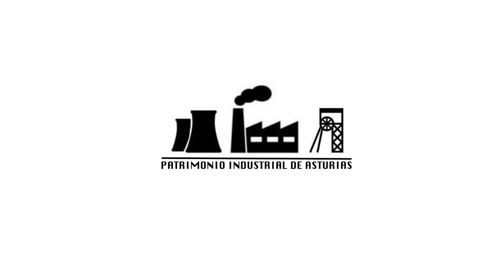 Patrimonio Industrial de Asturias