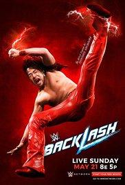 Watch WWE Backlash Online Free 2017 Putlocker