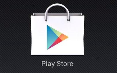Mengatasi Google Play Store yang Tidak Bisa di Buka