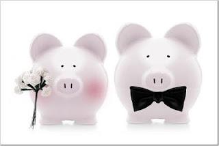 Risparmiare matrimonio, Wedding planner milano, wedding planner Lombardia, wedding design. wedding coordinator, organizzazione matrimoni, organizzazione eventi, anniversari, feste di compleanno, battesimi, cresime, matrimoni per stranieri, weddings in Italy. Stile matrimonio, ospiti