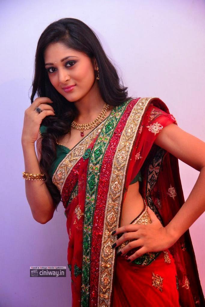 Maaya-Actress-Sushma-Stills-at-Movie-Audio-Launch