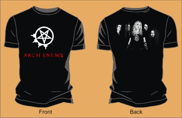 arch_enemy-group_vector