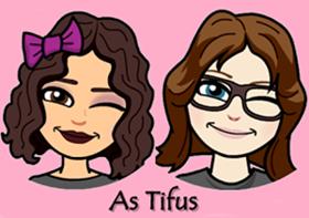 As Tifus