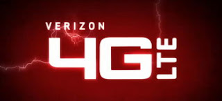 LG M2M LTE Chipsets for Verizon announced