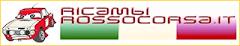Varaosat ja lisävarusteet historiallisiin ja urheiluautoihin (palvelu suomeksi)