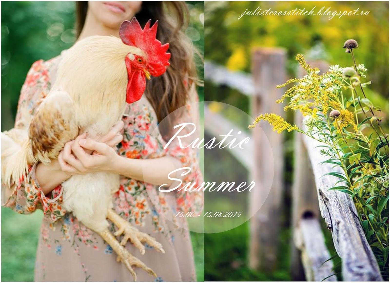 http://julietcrosstitch.blogspot.ru/2015/06/rustic.html