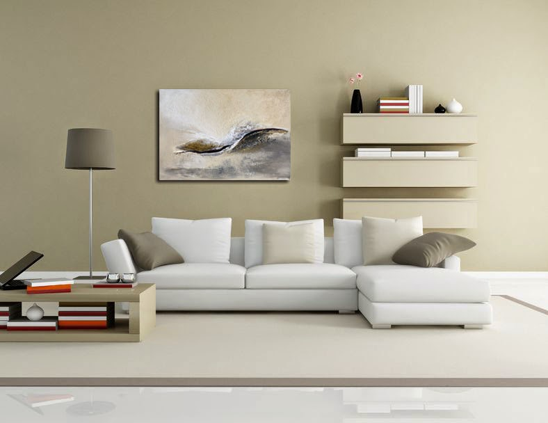 wandbilder acrylbilder leinwandbilder handgemalt. Black Bedroom Furniture Sets. Home Design Ideas