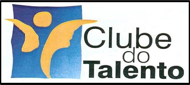 Clube do Talento