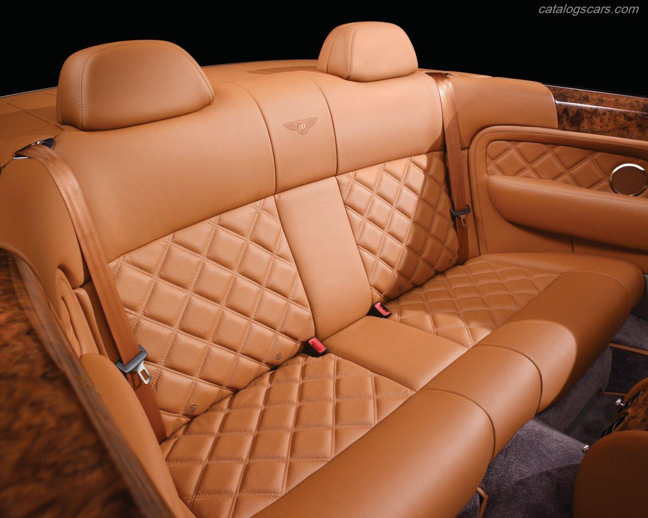 صور سيارة بنتلى ازور 2014 - اجمل خلفيات صور عربية بنتلى ازور 2014 - Bentley Azure Photos Bentley-Azure-2011-09.jpg