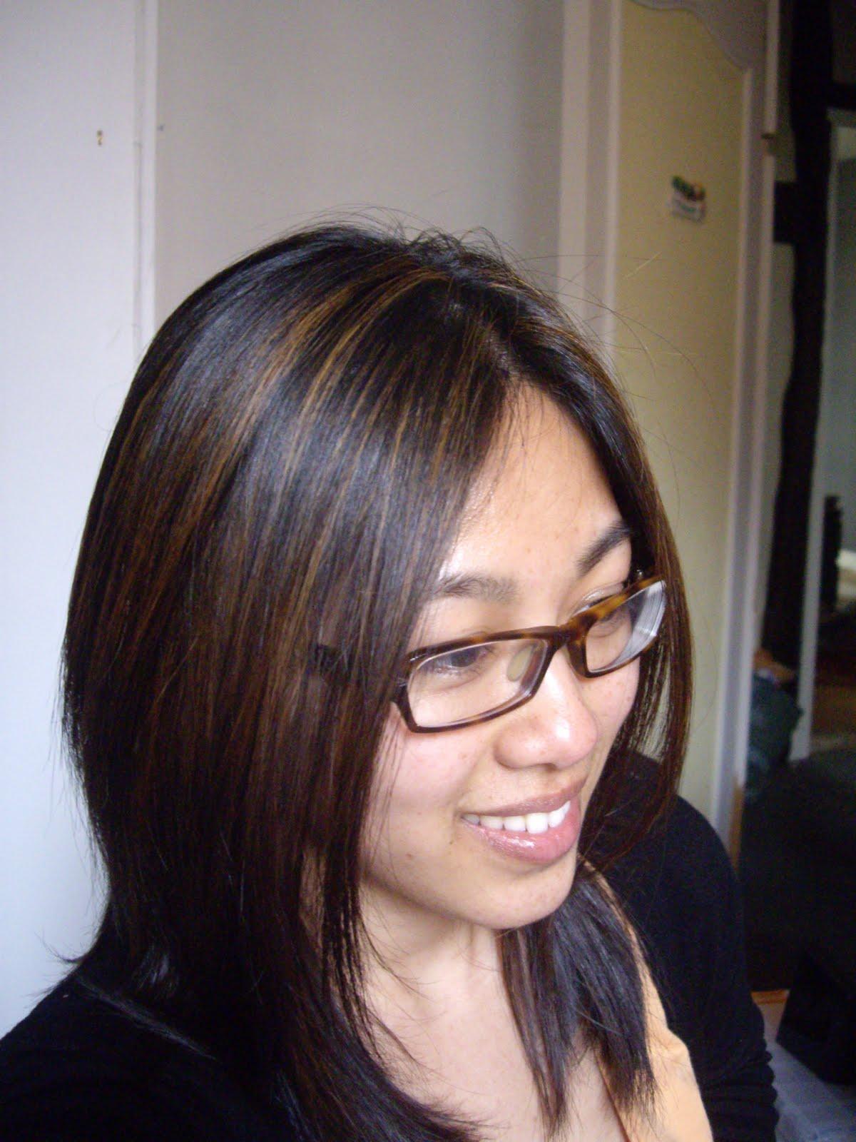 Le blog d\u0027une Asiatique