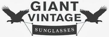 www.giantvintage.com