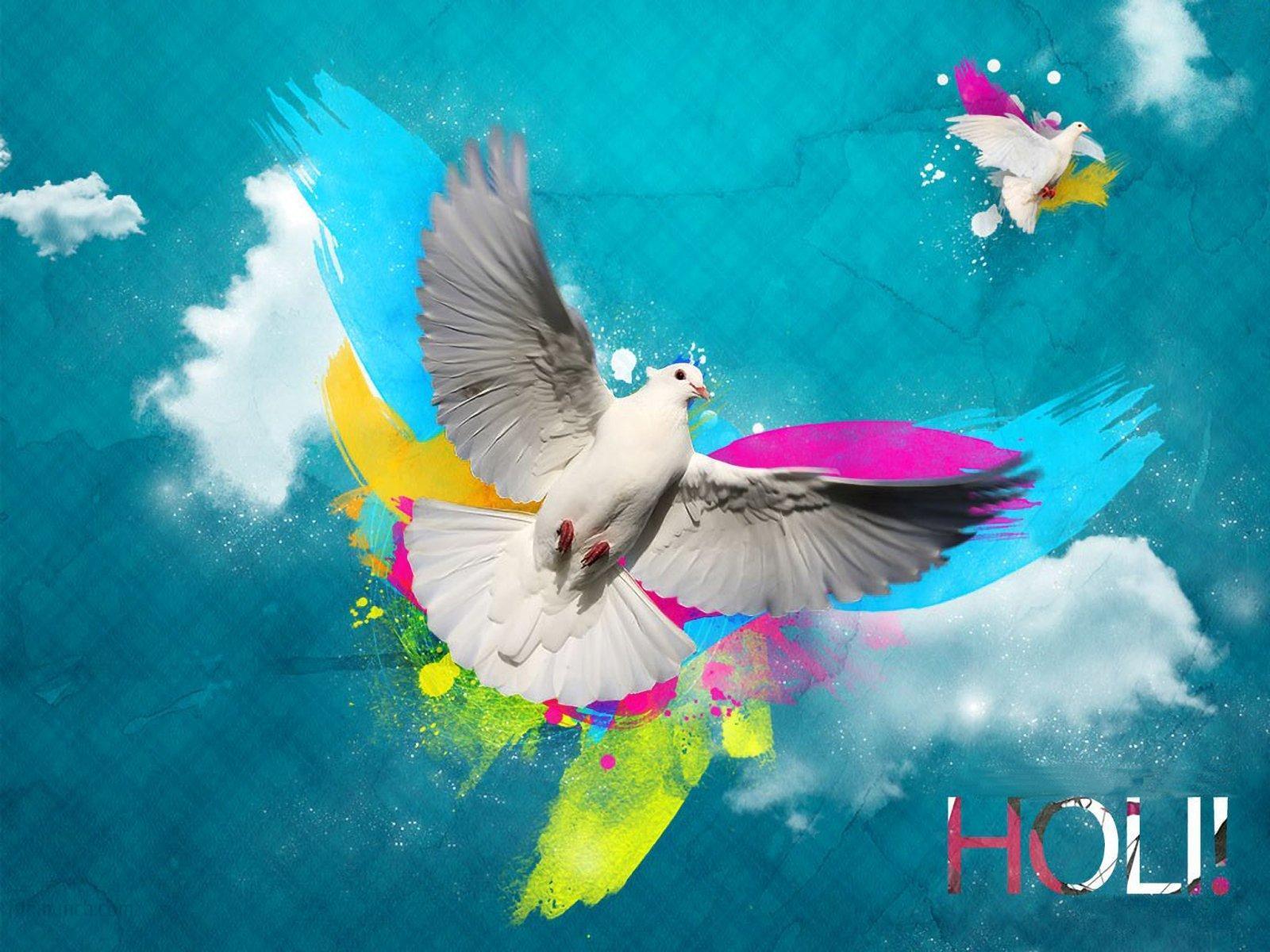 http://4.bp.blogspot.com/-TV0cK8IARRM/UUhs4YcT77I/AAAAAAAAATM/Z323HeGtKWk/s1600/wallpaper-for-happy-holi-wishes-with-dove-HD-desktop.jpeg