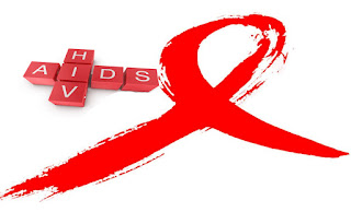 Misconceptions and Facts about AIDS