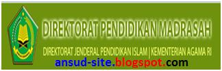 Persiapan Kurikulum 2013 Sejumlah 56 000 Guru Madrasah Akan Dilatih