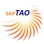 SAP TAO - Expert intelligent testing services