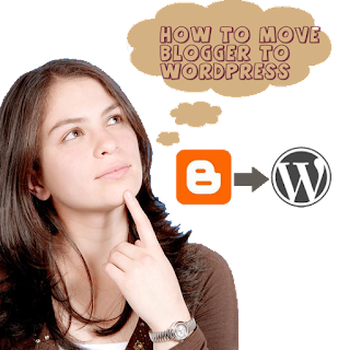 wordpress-to-blogger