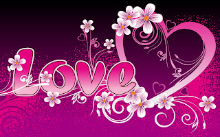 love wallpapers-4