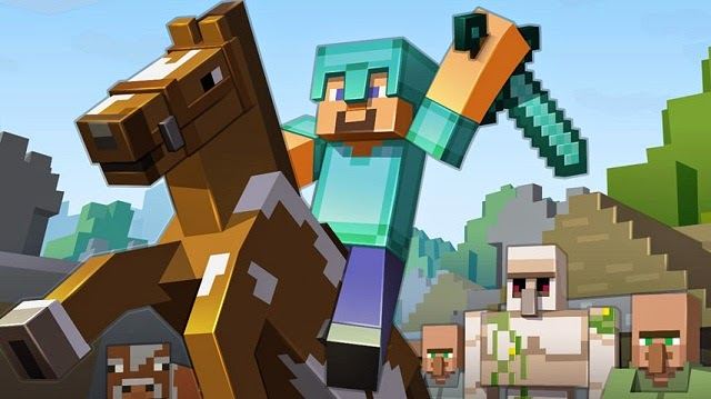 The Benefits of Hosting Your Minecraft Games on External Servers