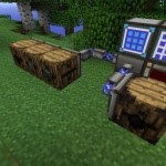 Applied Energistics 1.5.1 Mod Minecraft 1.5.1