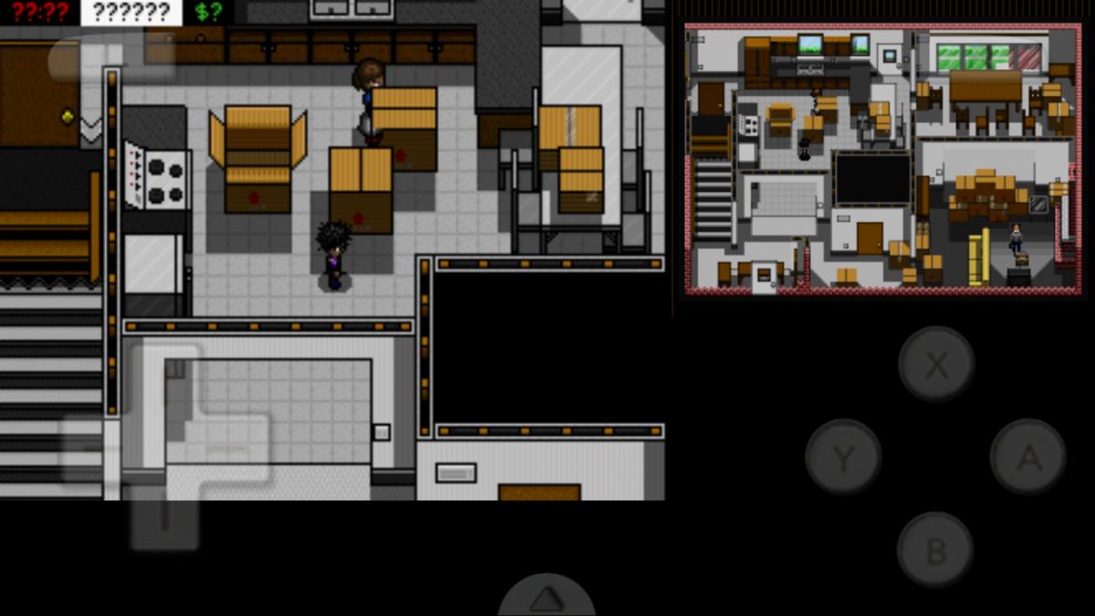 Ayuda En El Juego The Room  Para Android