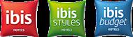 Hotel Ibis Style