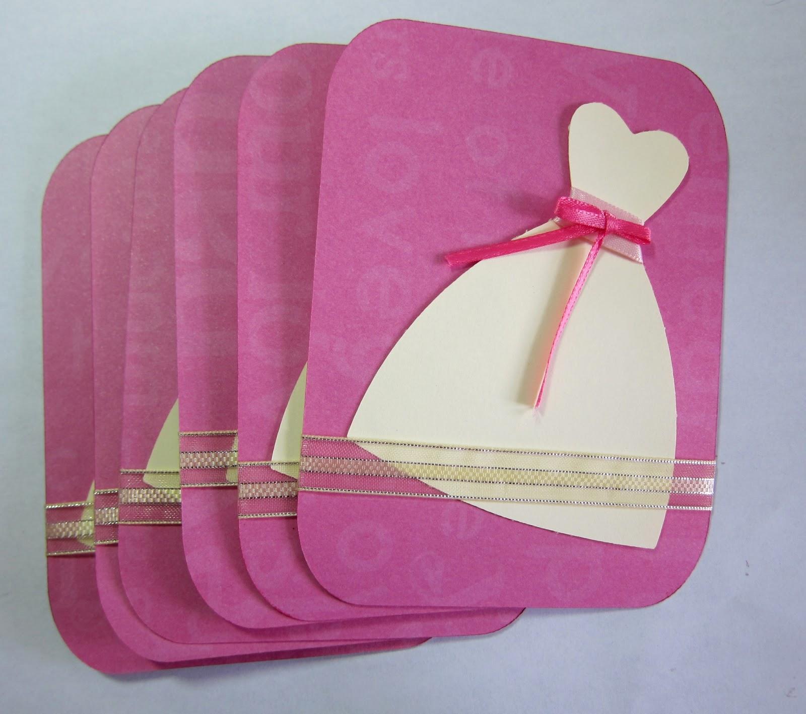 Wedding dress outline wedding dress template for cards wedding