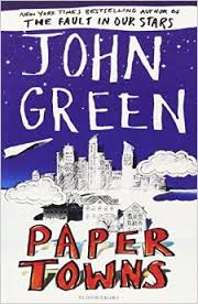 https://www.goodreads.com/book/show/6442769-paper-towns?from_search=true&search_version=service