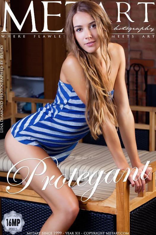 Ehaterif 2012-11-05 Lina Diamond - Protegant 07090