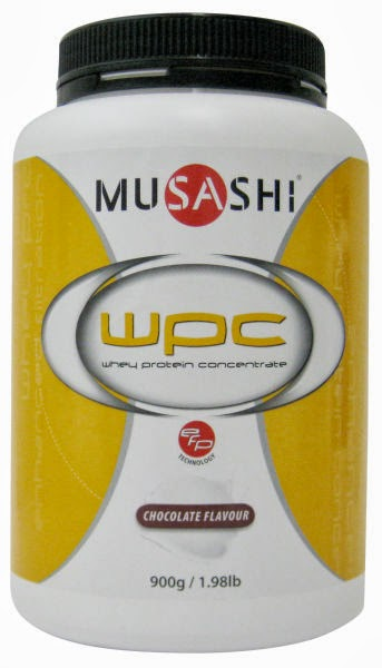 http://www.wheystore.vn/c152/whey-protein-tang-co