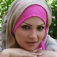 صور بنات محجبات مميزة.صور بنات محجبة 2013