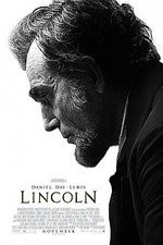 Watch Lincoln (2012) Megavideo Movie Online