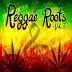 BAIXAR - Reggae Roots vol. 2
