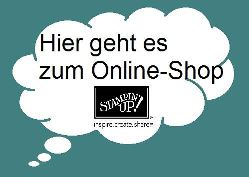 Mein Online Shop