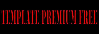 Template Premium Free