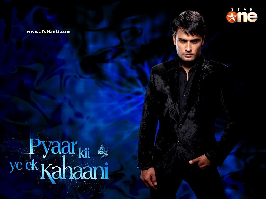 Latest Vivian Dsena Wallpapers ~ Download Free Wallpapers of ...