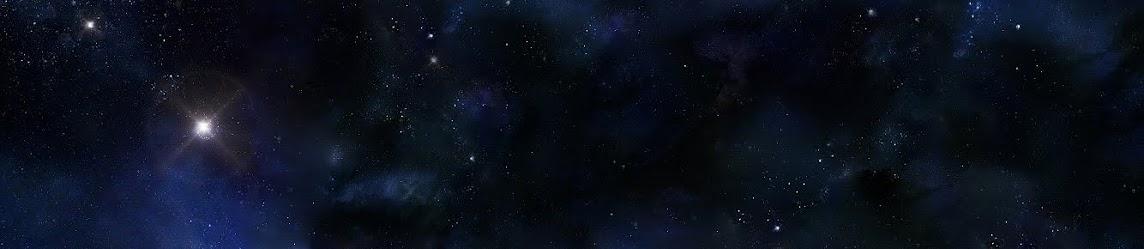 یک ستاره در هفت آسمان