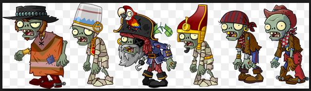 Plants vs. Zombies™ 2 v3.5.1 Apk+Data