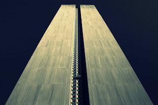 Archives_Tower_by_Joseph_Skompski