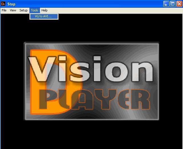 VGZ Converter: How to Convert VGZ to AVI