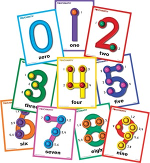 math worksheet : ms di paola s world touch math : Touch Math Printable Worksheets