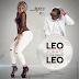 New AUDIO   Jokate Ft. Ice Prince - Leo Leo   Download