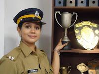 Marimayam Rachana Narayanankutty