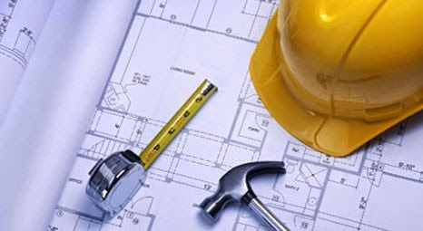 mimarlık başarı sırası
