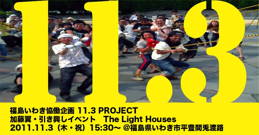11.3 project