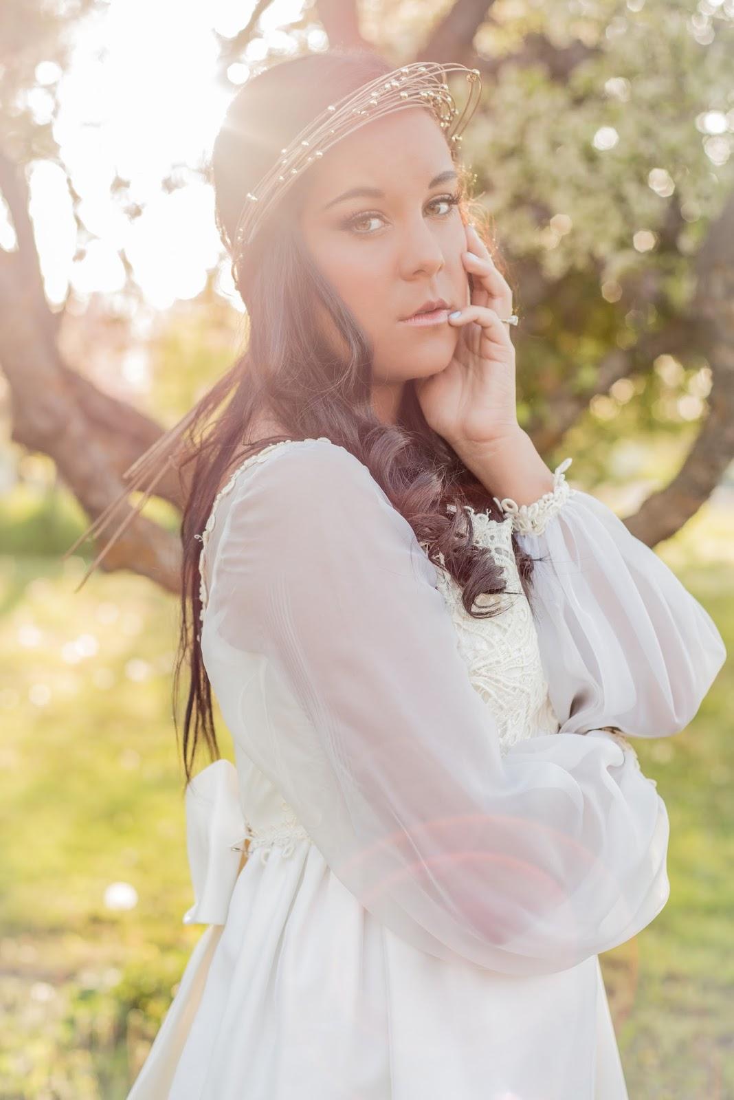 Bridal Photographer Utah