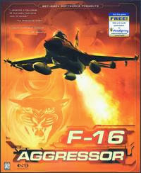 download-f16-aggressor-game-for-pc