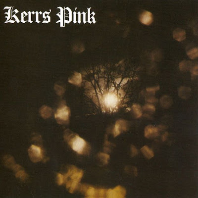 Kerrs Pink - Kerrs Pink 1980 (Norway, Symphonic Prog)