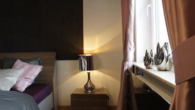 hermoso apartamento moderno