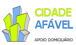 Cidade Afavel