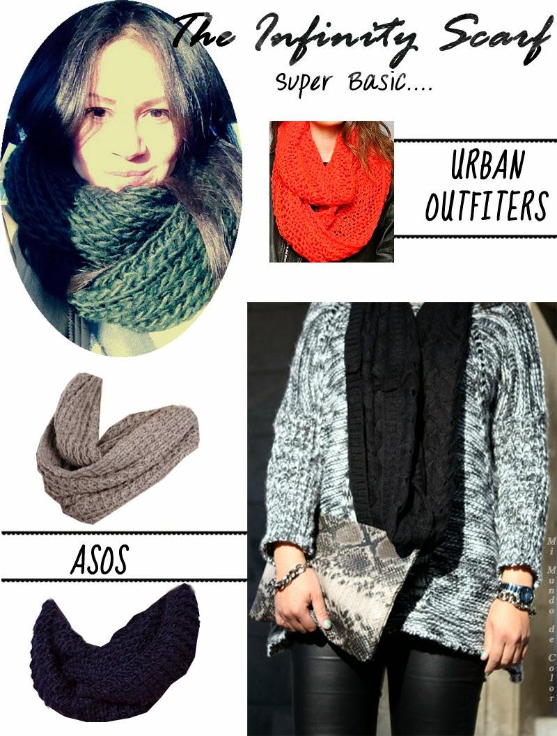 moda invierno 2014